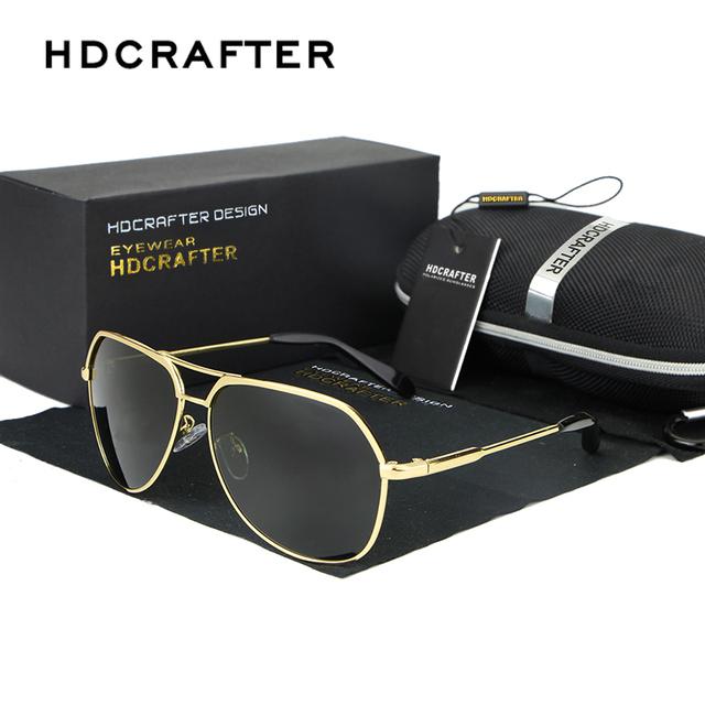 Moda de Metal óculos de Sol Reflexivos Homens Sports óculos de Sol Óculos Ao Ar Livre Óculos Quadrados Óculos De Sol Gafas De Sol