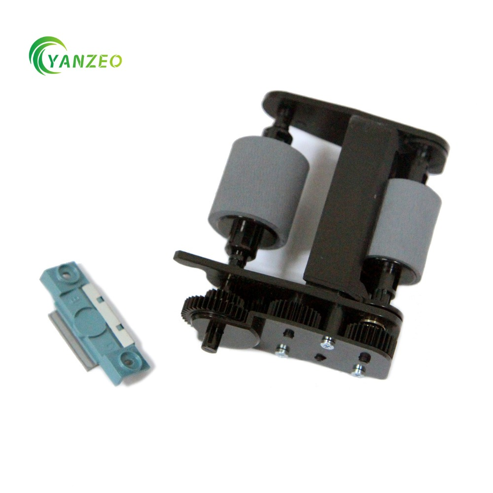 CC519 67909 C9937 68001 for HP Scanjet 5590 M3027 M3035 ADF Pick Up  Roller-in Printer Parts from Computer & Office on Aliexpress.com | Alibaba  Group