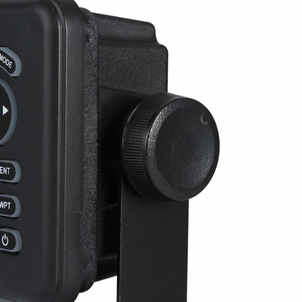 QP1837100-C-63-1