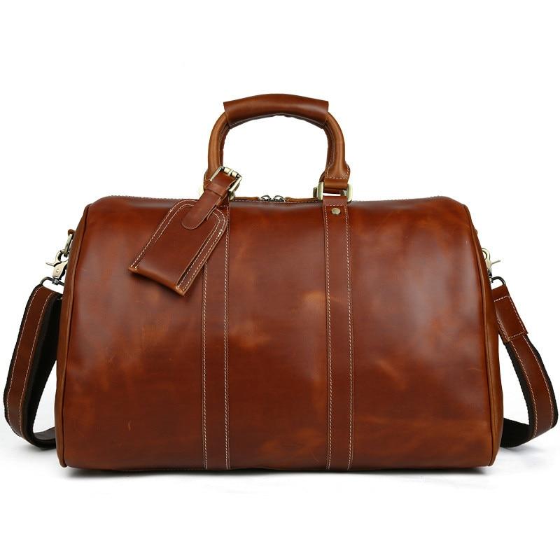 Online Get Cheap Designer Weekend Bag -Aliexpress.com | Alibaba Group