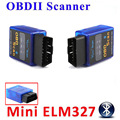 ELM327 WIFI OBD2 / OBDII Auto Diagnostic Scanner Tool ELM 327 WiFi Interface Scan Tool for Smart Phone PC Hot Selling