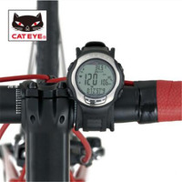 CATEYE Q3 (MSC CY200) multifunctional sport bike riding watch wireless bicycle computer