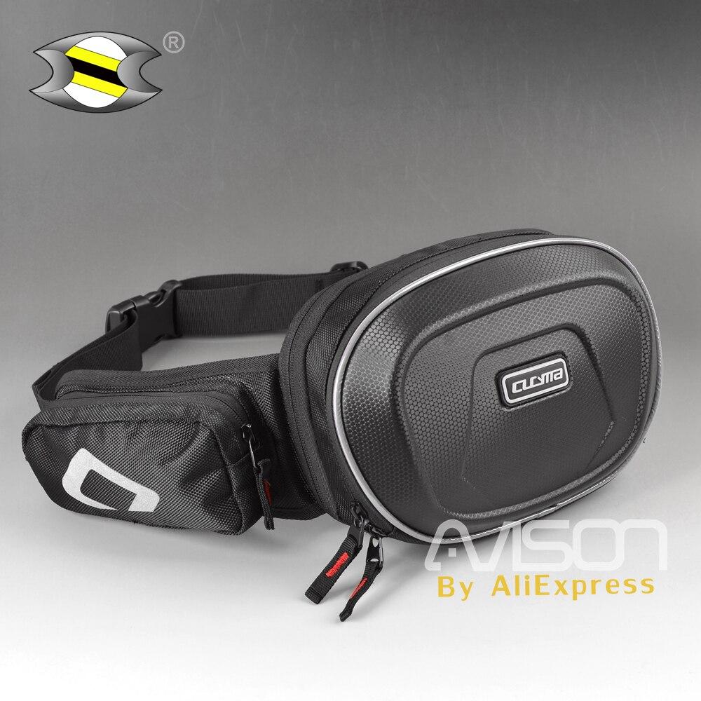 Новинка; Лидер продаж мотоциклетные талии спортивная сумка ремень пакет Оксфорд Падение Рыцарь Гонки для верховой езды мешок мобильного те…