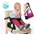 baby crib Baby Portable Chair Bag Mother Children Eat baby crib maternity bolso maternidad  cadeirinha de carro