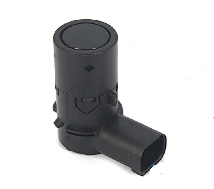 HIGH QUALITY PDC Parking Sensor C2C29377XXX for JAGUAR