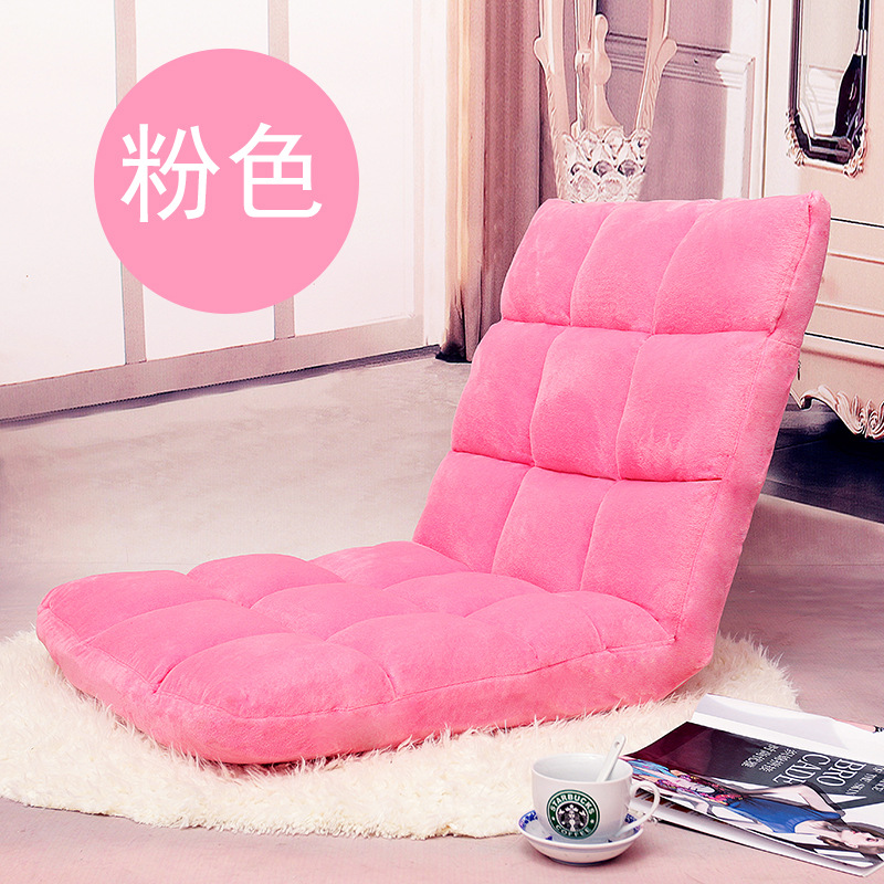 Buy folding lazy sofa and get free shipping on AliExpress.com