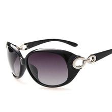 DANKEYISI Polarized Sunglasses Women Polaroid Polarized Lenses Glasses Women Brand Designer Classic Vintage Driving Sunglasses