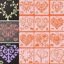 Kalp Duvar Kağıdı Ucuza Satın Alın Kalp Duvar Kağıdı Partiler Kalp
