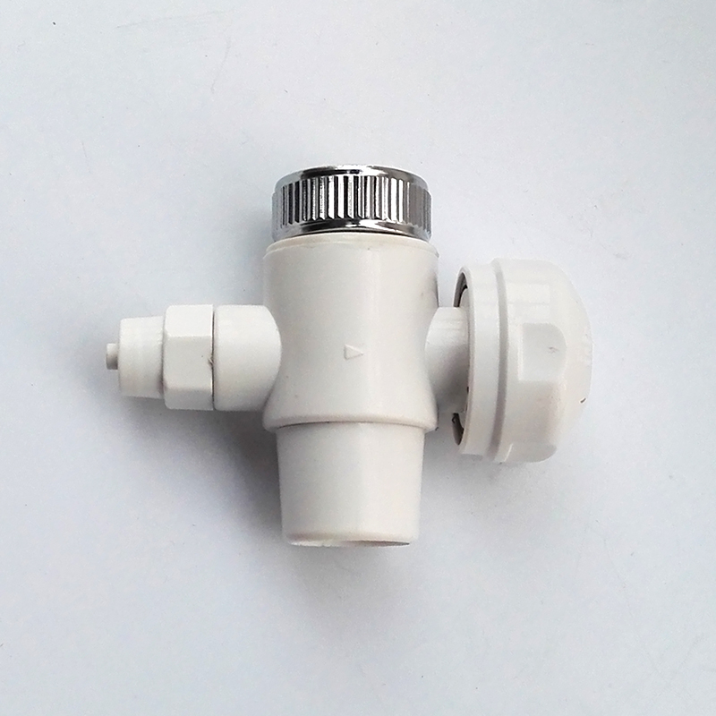 type dp diy for white faucet uk tap water co tools faucets blue dispenser push plastic amazon
