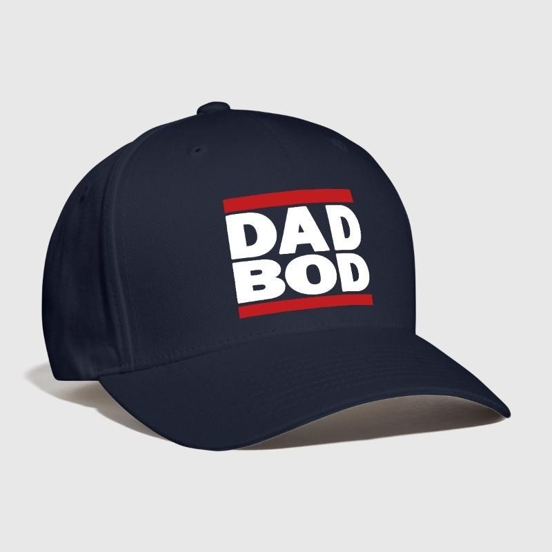 dad-bod-baseball-cap.webp (1)