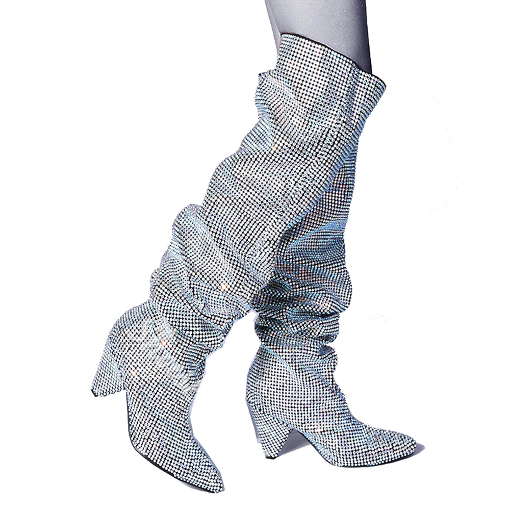 dimontie-boots (2)