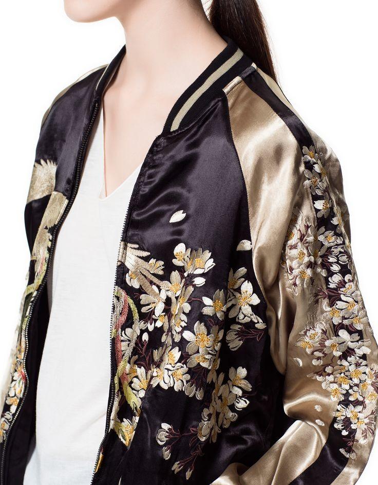 bomber jacket (10)