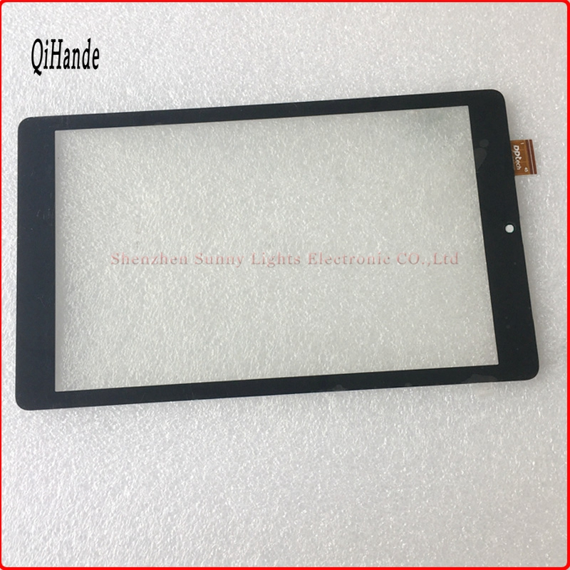 New for 8'' inch Vodafone VF-1397 Tablet PC touch screen digitizer sensor panel, Free shipping touch panel for alcatel vodafone smart prime 6 vf895 vf895n vf 895 vf 895n 5 0 black touch screen digitizer glass sensor panel
