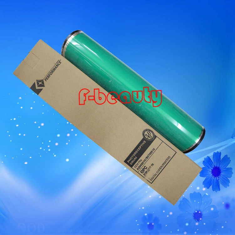 High quality opc drum compatible for ricoh AF550 650 700 850 1050 1055 1060 1075 1085 1105 2075 2105 (800000pages) цена