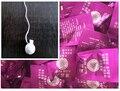 New herbal tampons Beautiful Life tampons for women feminine hygiene tampon vaginal clean point tampon swab women