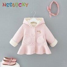 coat baby girl winter clothes  kombinezon zimowy dziecko vestiti bambina baju bayi perempuan
