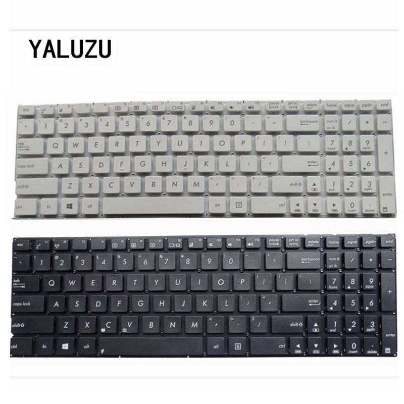 DRIVERS FOR ASUS K53SD KEYBOARD DEVICE FILTER