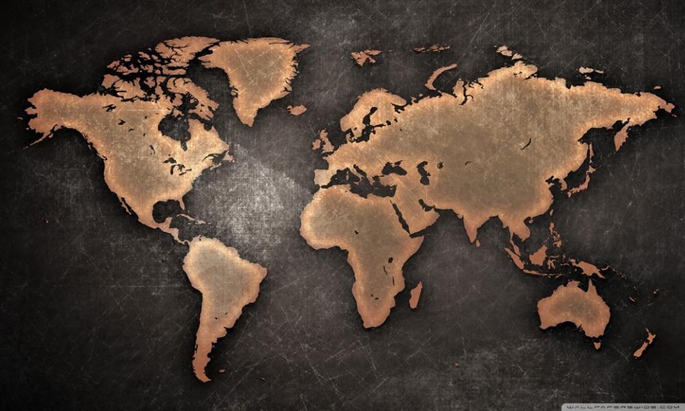 Mapa Fiacutesico  Compra lotes baratos de Mapa Fiacutesico de
