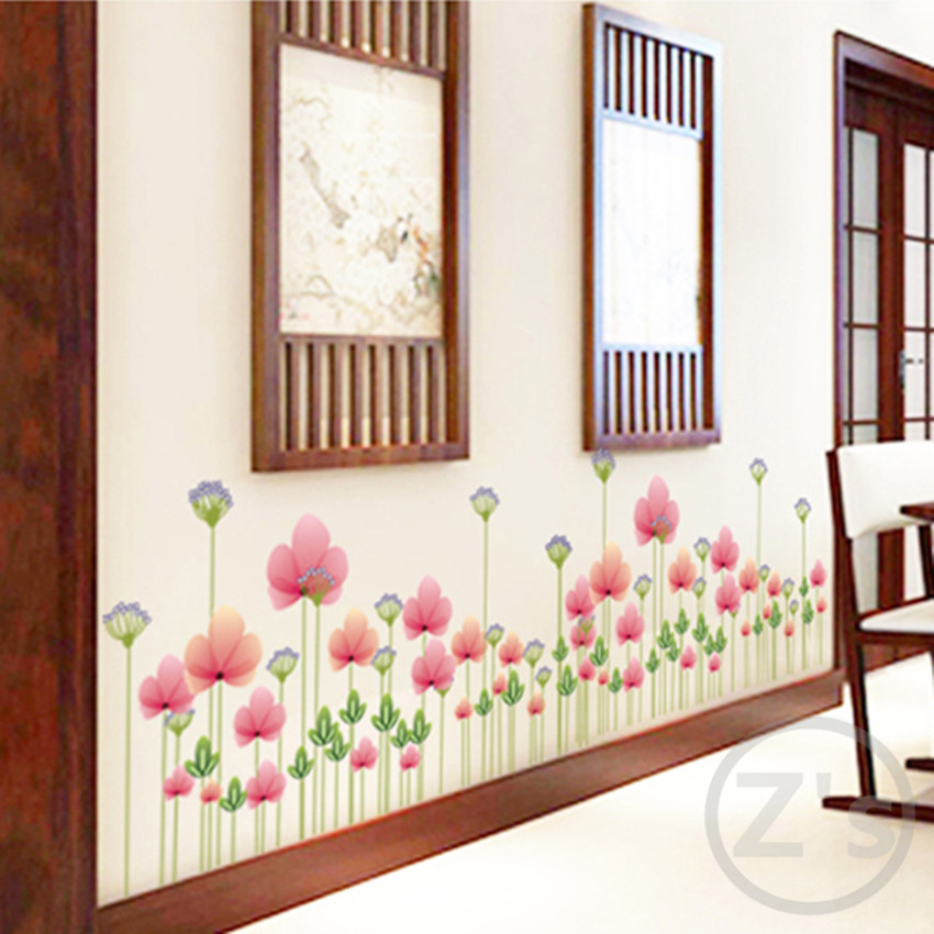 Clôture-garde-corps-papillon-avec-fleur-jardin-décor-plinthes-coin-wall-sticker-home-decor.jpg