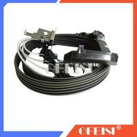Ink Tubes system Ink System For HP Designjet 500 510 800 815 820 C7770 60286 C7770 60014 C7769 60153 C7769 60256 C7769 60381