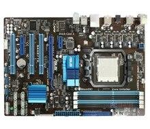 M4A87TD USB3 870 Socket AM3 USB 3 0 ATX M4A87TD USB3 Desktop font b Motherboard b