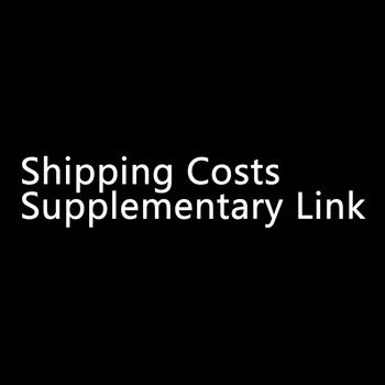 Make up the difference / Shipping costs supplementary - Special Link image