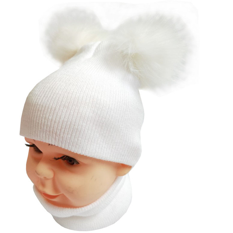 baby hats winter (11)