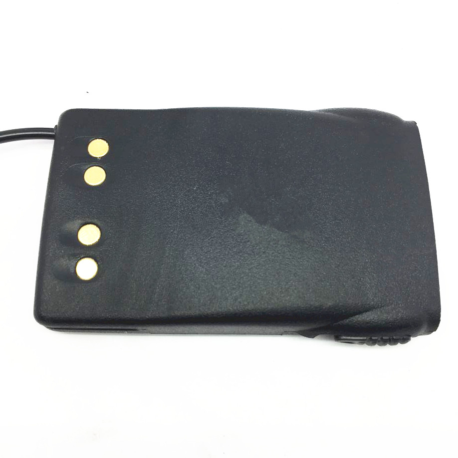 12V Vehicle Charger for motorola ex500 ex560 ex560xls ex600 ex600xls gl2000 gp388 gp644 gp328plus gp338plus ptx760plus in Walkie Talkie from Cellphones Telecommunications