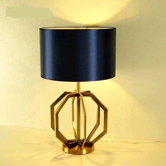 Lampe Design Chevet Sophielesp Titsgateaux