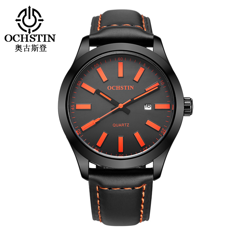 Compare Prices on Singapore Watches- Online Shopping/Buy ...