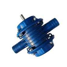 Heavy Duty Self Priming Hand Electric Drill Water Pump Micro Submersibles Motor Ultra Home Garden Centrifugal Pump New