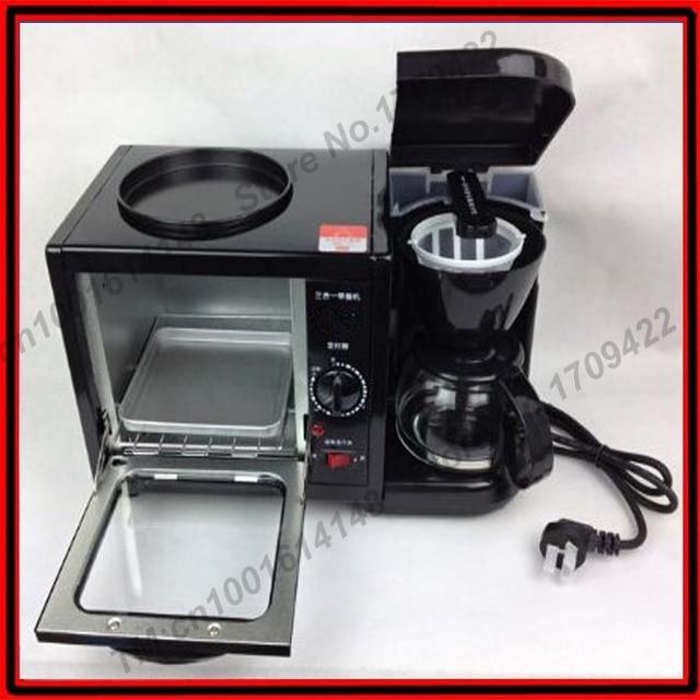 hot sale household electric 3 in 1 breakfast making machine bar hot sale household electric 3 in 1 breakfast making machine bar in      rh   aliexpress com