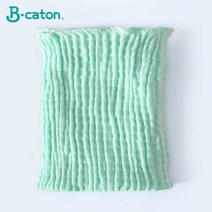 Baby Cotton High Elastic Belly Circumference Baby Umbilical Cord Thicker Belly Roll Pure Color Wide-Edition Belly Pocket