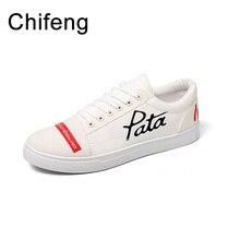 men shoes sneakers platform mens vulcanized shoes casual men's  flat breathable shoes 2018 spring