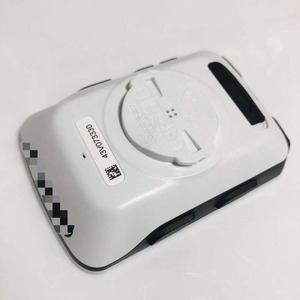 Image 2 - GARMIN EDGE 520 misuratore di velocità della bicicletta di Riparazione della copertura posteriore Con La Batteria di ricambio (senza touch e LCD) della copertura Posteriore