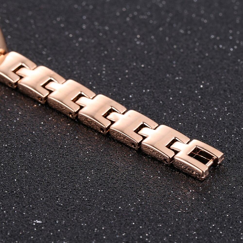 Stainless Steel bracelet bangle Watches Women Top Brand Luxury Casual Clock Ladies Wrist Watch Lady Relogio Feminino (14)