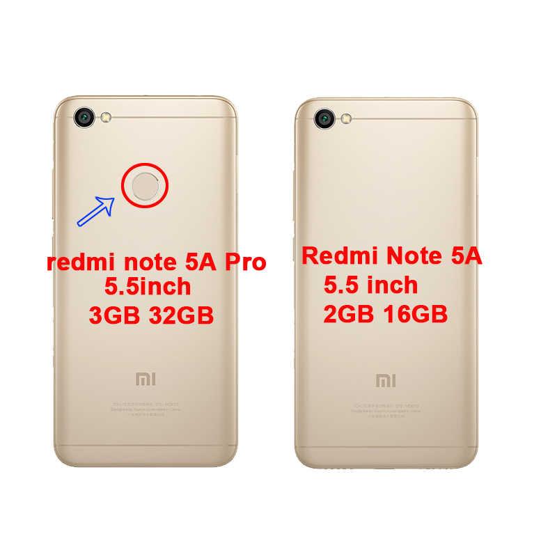HAMEINUO экзо счастливчик крышка чехол для телефона для Xiaomi redmi 5 4 1 1s 2 3 3s pro PLUS redmi note 4 4X 4A 5A