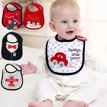 Stoere Jongens Babykleding.Babykleding Voor Jongens Repertorium Van Babykleding Voor Jongens
