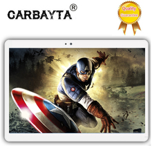 Best Buy DHL Free Shipping Android 7.0 10.1 inch MT6797 K109 tablet pc  10 Core 4GB RAM 64GB ROM 1920×1200 IPS 4G LTE Gift tabletter