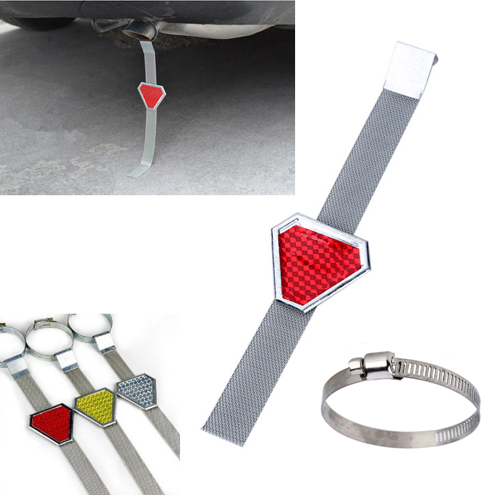 Car Anti-static belt Auto Car Safe Ground Belt Anti Static Earth Strap Wire,good quality electrostatic belt,free shipping 1pcs