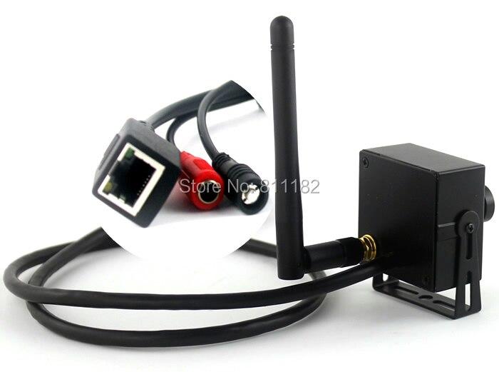 H201-wifi-5-re