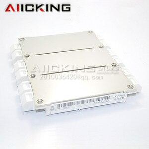 Image 5 - FS450R12KE4 1/PCS جديد وحدة IGBT 450A 1200 V