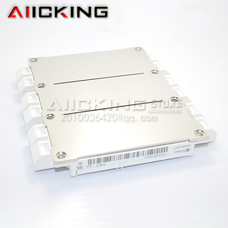Image 5 - FS450R12KE4 1/PCS New MODULE IGBT 450A 1200V-in Main Processors from Consumer Electronics