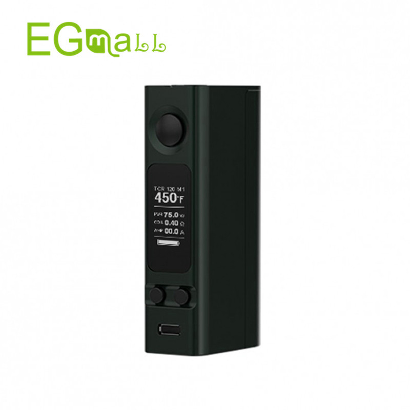 evic_vtwo_battery_grey_1