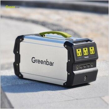 12V,5V,110V-240V 97200MAH 400WH li-polymer USB high drain rechargeable/solar panel battery for outdoor/emergency power bank