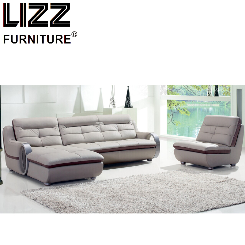 Admirable Luxury Furniture Set Genuine Leather Sofas For Living Room Unemploymentrelief Wooden Chair Designs For Living Room Unemploymentrelieforg