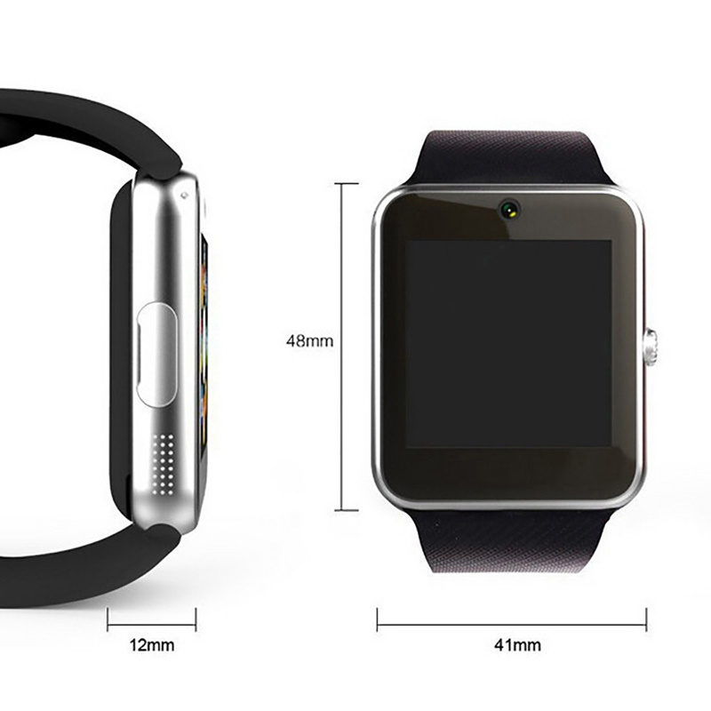 2017 Pewant Smart Watch GT08 2017 Pewant Smart Watch GT08 HTB1E zuQXXXXXc7XpXXq6xXFXXXG