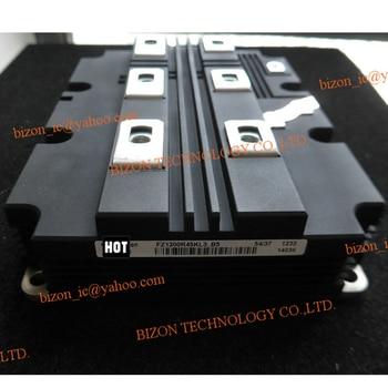 FZ1200R45KL3-B5 FZ1200R45KL3_B5