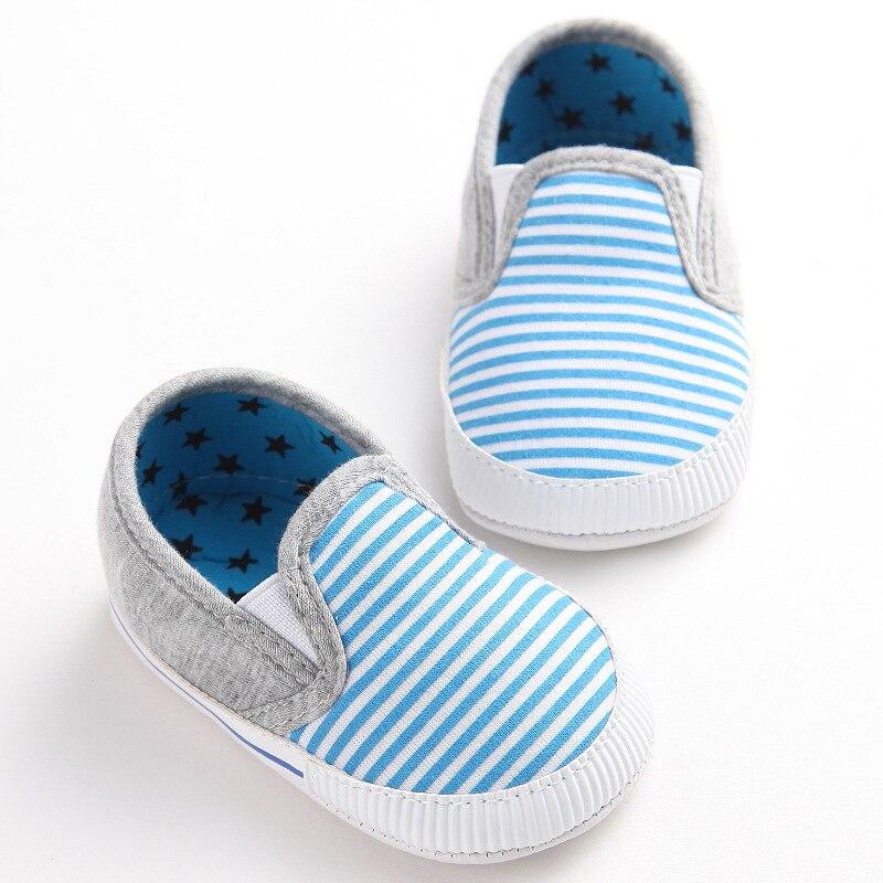 Fashion Sweet New Kids Newborn Baby Girl Bow Shoes Infant Toddler Prewalker Footwear Baby Anti-sip Shoes Sneakers