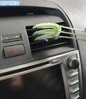 Car Air Conditioning...